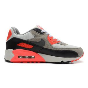 basket nike air max 90 Fast Express DYY2IK0