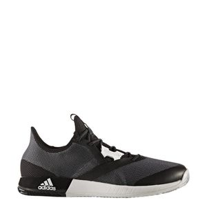 timeless design 3cb57 06b44 Chaussures adidas adizero Defiant Bounce