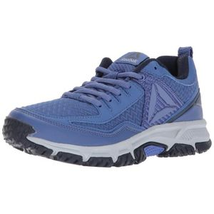 d4283643a29 CHAUSSURES DE RUNNING Reebok Women s Ridgerider 2.0 Trail Runner BMS3J ...