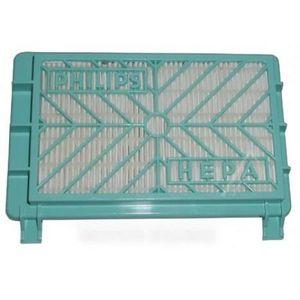 Filtre hepa pour philips FC8047 FC8716 FC8720 FC8722 FC8724 FC8740 Aspirateur