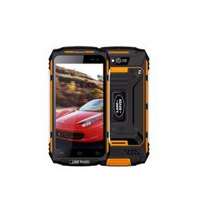 SMARTPHONE TLand Rover X2 IP67 Étanche À La Poussière Smartph