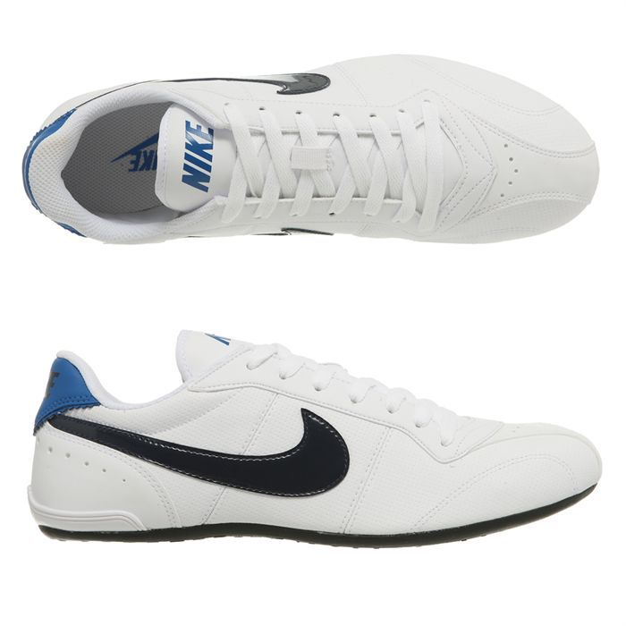 NIKE Baskets NIKE Homme Chip Baskets NIKE Chip NIKE Homme Baskets Baskets Homme Chip H6UqXwZ