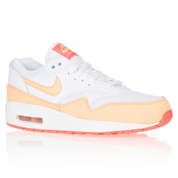 Nike Air Max 1 Pas Cher France