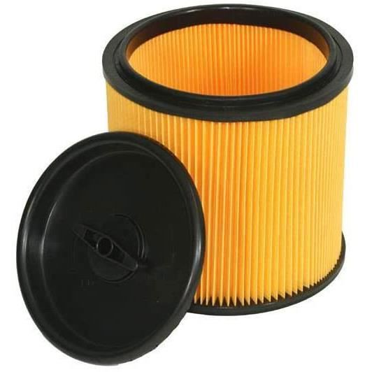 ASPIRATEUR LIDL Parkside Filtre plisseacute pour aspirateur sechumide PNTS 1250 1300 1400 1500 A1 B1 B2 B3 C1 C3 D1 E2 tous les 216