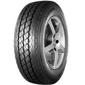PNEUS Eté Bridgestone Duravis R630 185/80 R15 103 R Camionnette été
