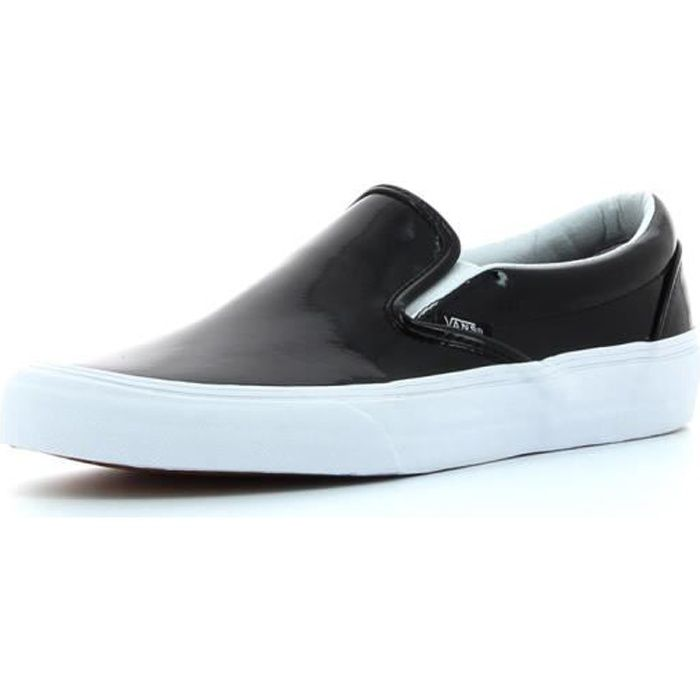 Baskets basses Vans U Slip On Classic
