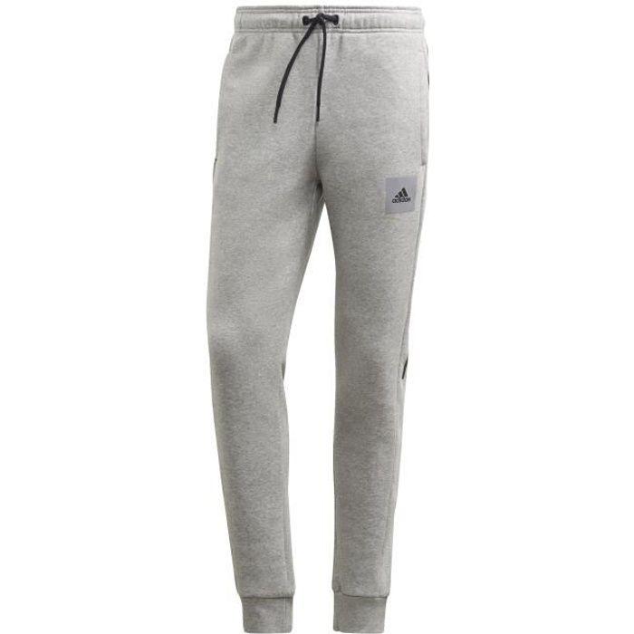 Jogging adidas Must Haves Fleece
