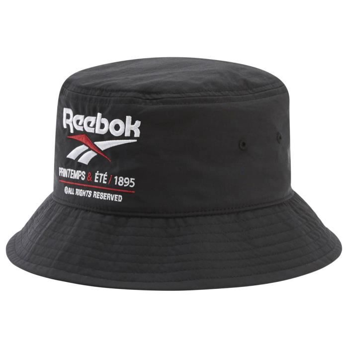Reebok Bob Bucket Hat