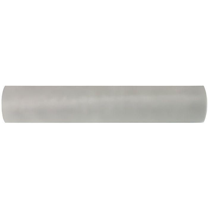 Chemin de Table Tissu Intissé Gris de 10 mx30 cm
