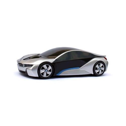 souris sans fil voiture bmw i8 concept prix pas cher. Black Bedroom Furniture Sets. Home Design Ideas