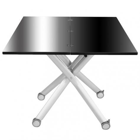 Table relevable pas cher occasion - Table ronde pas cher occasion ...