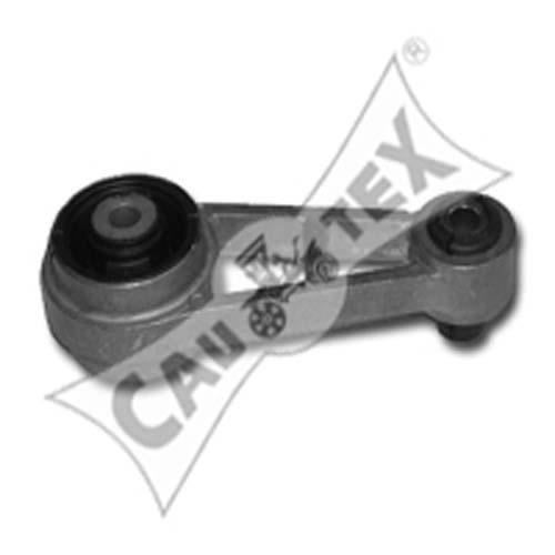 SUPPORT MOTEUR RENAULT CLIO II RENAULT MEGANE I RENAULT CLIO II CAMIONNETTE