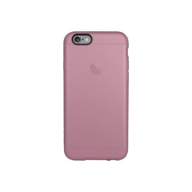belkin coque iphone 6 transparente