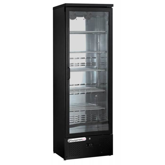 frigo bar professionnel achat vente pas cher. Black Bedroom Furniture Sets. Home Design Ideas