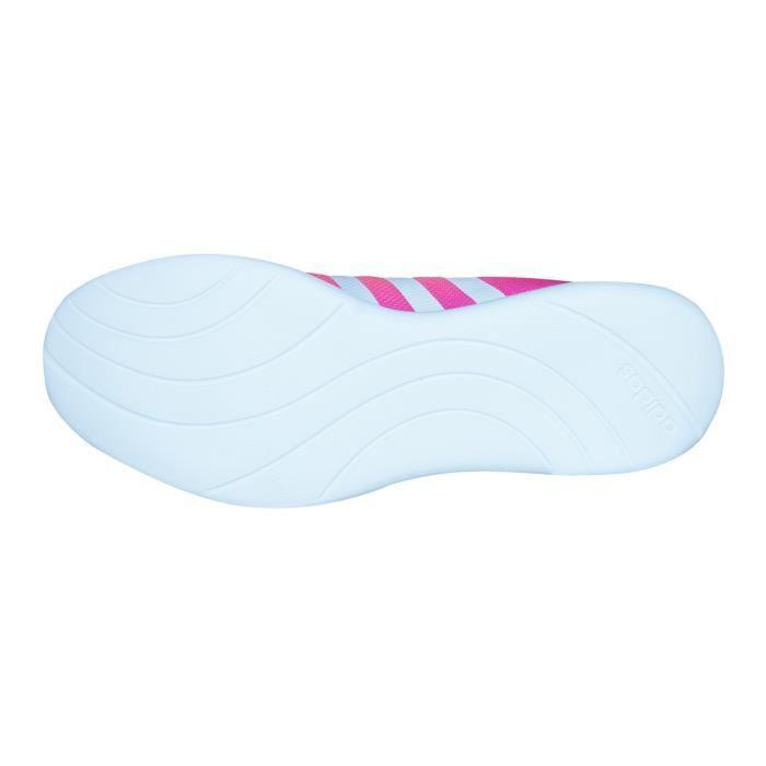 basket adidas femmes neo