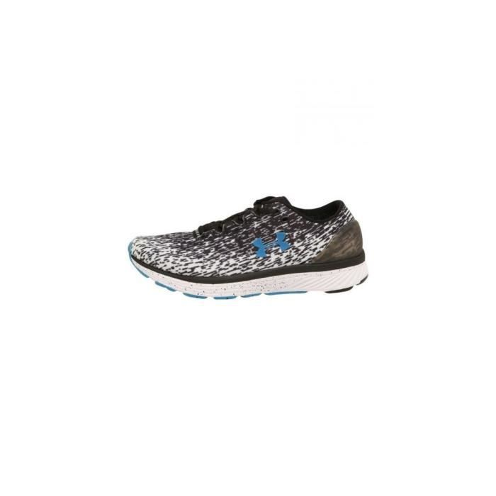Chaussures Under Armour UA Charged Bandit 3 Ombre 5gCpqJ4VEq