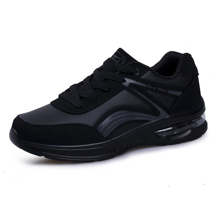 Basket Chaussures Mode Chaussures Loisirs Homme de sport f5p4qngw