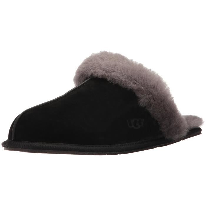 ugg chaussons femme 38