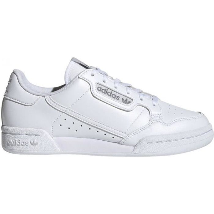 chaussure adidas continental 80