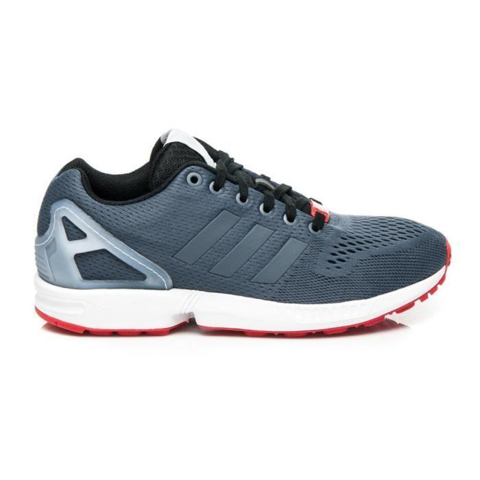 chaussure adidas 48
