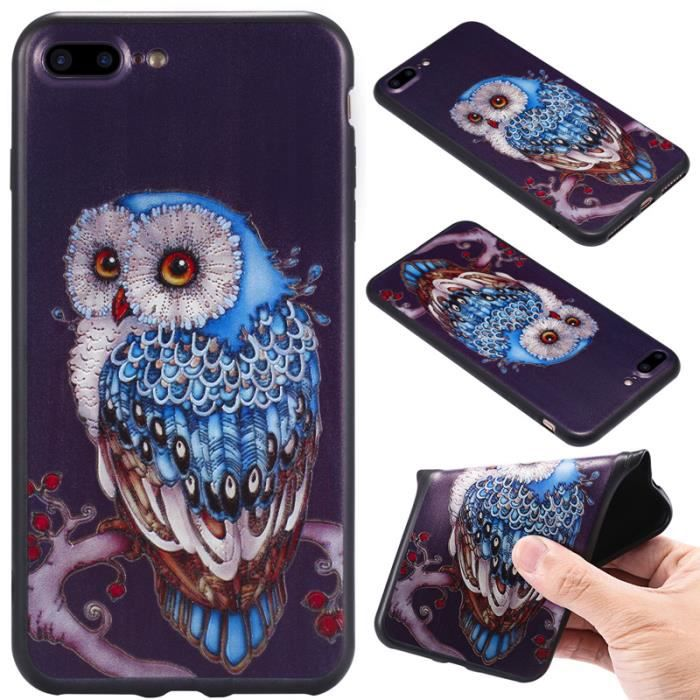 coque belle iphone 7 plus