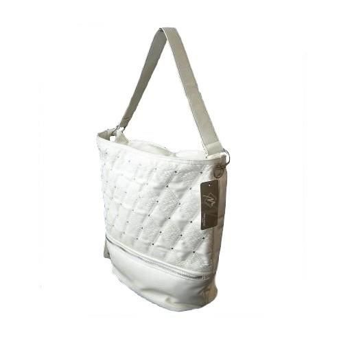 SAC W1qFfwHWxz COLLECTION MAIN MELANIE BLANC PARIS A redefine Ycvt7qwY