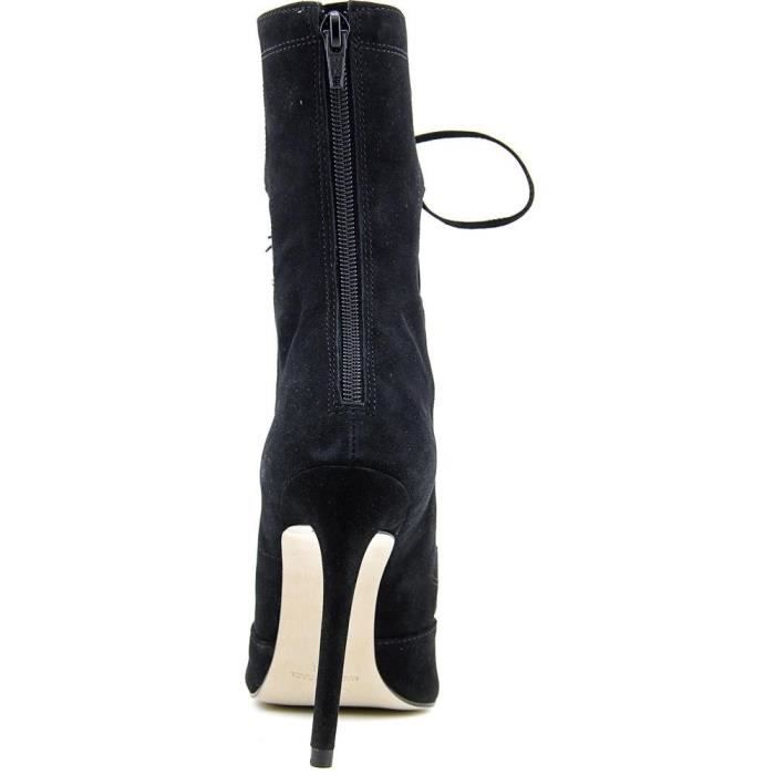 Steve Madden Piper Boot Q2C69 Taille-41