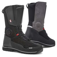 Bottes Touring - road Revit Discovery Outdry B8DEHb3xWy
