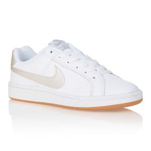 NIKE Baskets Court Royal - Femme femme - Achat / Vente ...
