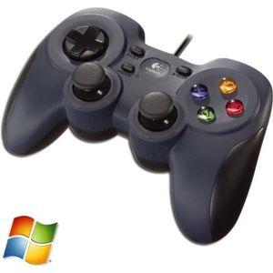 JOYSTICK Logitech Gamepad F310