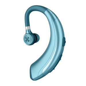 CASQUE AVEC MICROPHONE Picun T10 Oreillette  sans fil Bluetooth 5.0,Casqu
