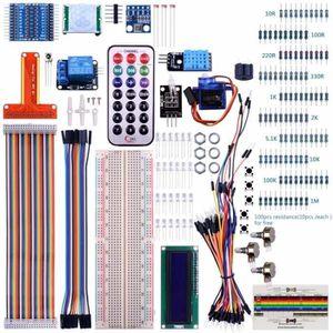 CARTE MÈRE  Raspberry Pi 3, Kit De Démarrage K71