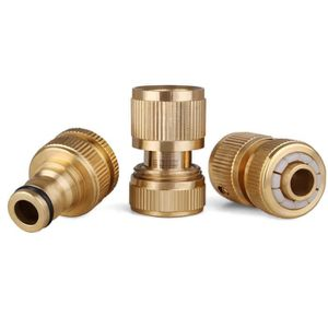 raccord arrosage achat vente raccord arrosage pas cher soldes cdiscount. Black Bedroom Furniture Sets. Home Design Ideas