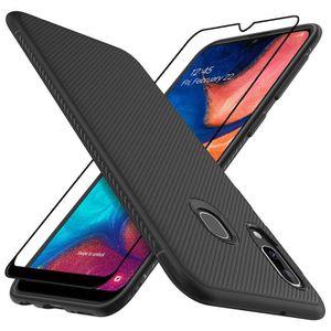 COQUE - BUMPER Pour Asus Zenfone Max Pro M1 ZB601KL Coque TPU Hou
