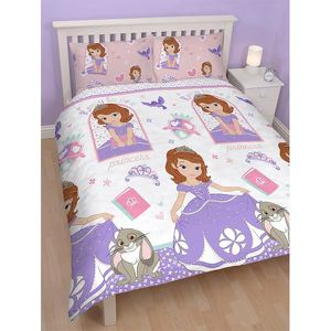 princesse sofia lit achat vente princesse sofia lit pas cher cdiscount. Black Bedroom Furniture Sets. Home Design Ideas