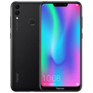 SMARTPHONE Smartphone HUAWEI Honor Play 8C 4Go + 64Go 6,26
