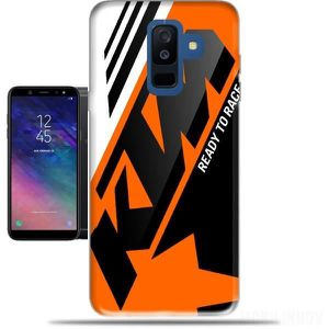 coque samsung galaxy a6plus