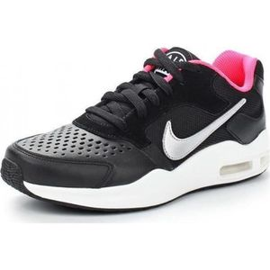BASKET  Baskets Nike Air Max Guile Gs 917642-001