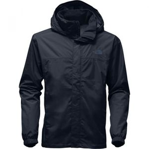 BLOUSON The North Face - The North Face Resolve 2 Homme Ve