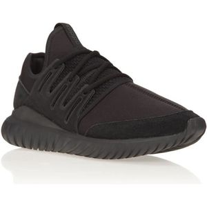 ADIDAS ORIGINALS Baskets Tubular Radial Chaussures Homme
