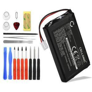 MANETTE JEUX VIDÉO Batterie pour Manette PS4 V1 (2013) - DualShock 4