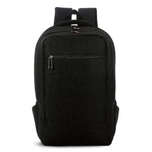 SACOCHE INFORMATIQUE Sacoche pour ordinateur portable MacBook 15,6 pouc