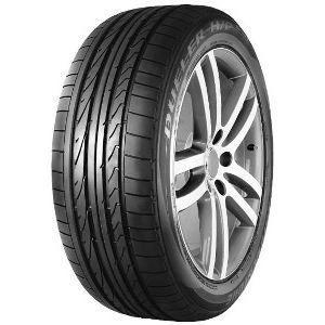 PNEUS Eté Bridgestone Dueler H/P Sport 275/40 R20 106 W 4x4 été