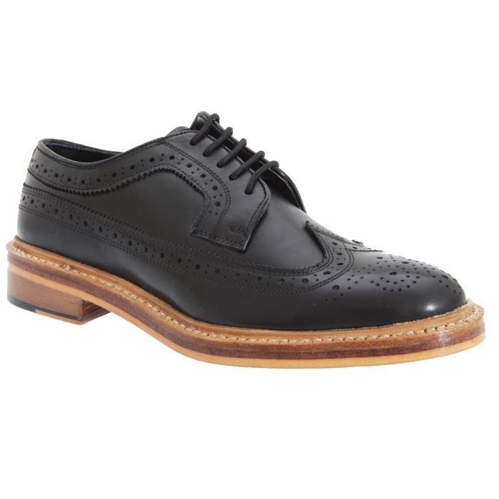 Kensington Classics - Chaussures de ville - Homme