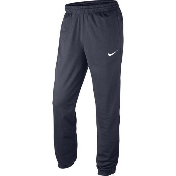 Pantalon Nike Libero 14 marine enfant
