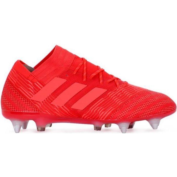 Chaussures Adidas Nemeziz 171 SG