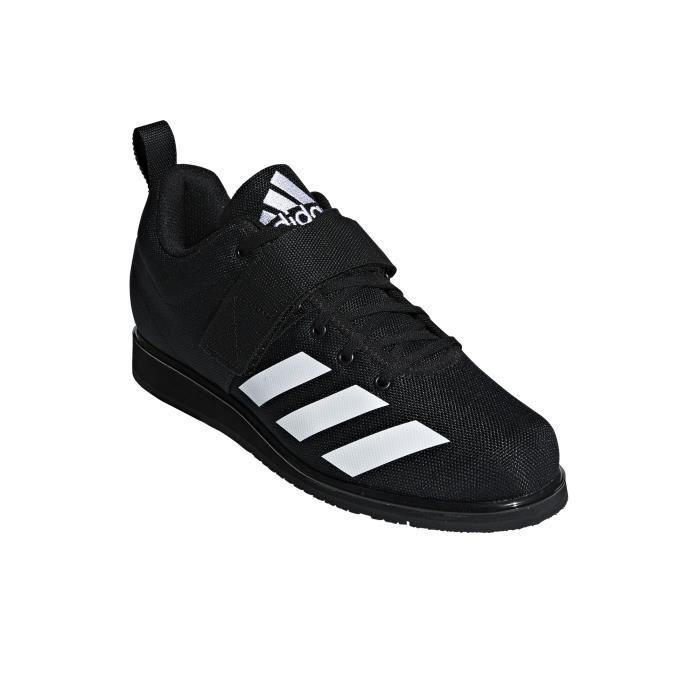 Chaussures d'haltérophilie adidas Powerlift 4