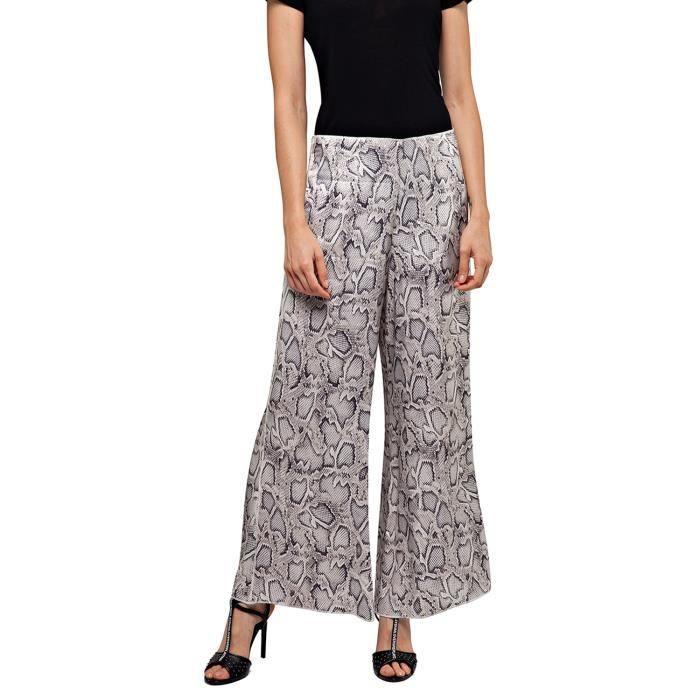 Replay Pantalon Femme W8880.000.71928-010