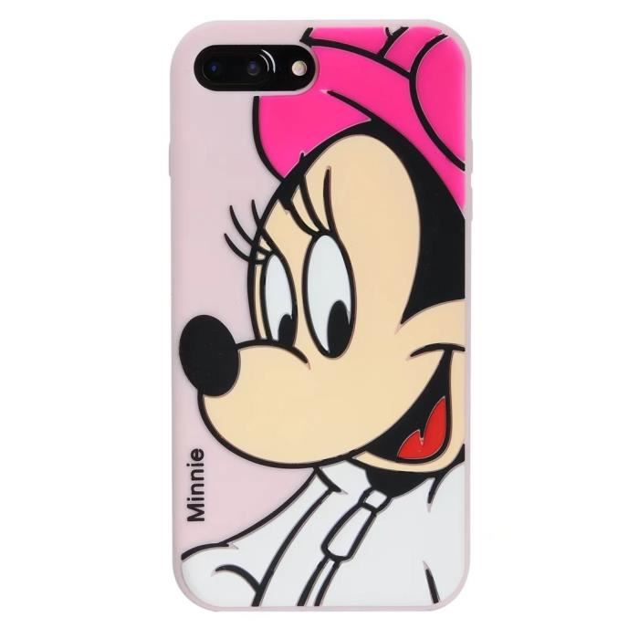 coque iphone 8 plus ado