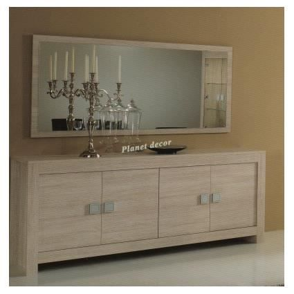 a quelle hauteur fixer un miroir au dessus d un buffet resine de protection pour peinture. Black Bedroom Furniture Sets. Home Design Ideas